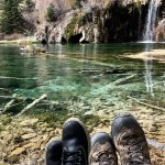 Chillin-at-Hanging-Lake-Colorado-The-Adventure-Travelers