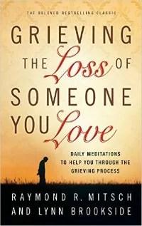 prayers for grieving widows