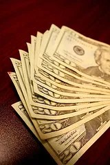 Best Fast Money Saving Tips