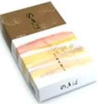 sandalwood type of incense
