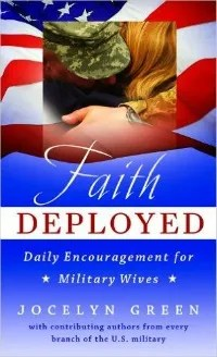 tips for military wives marriage