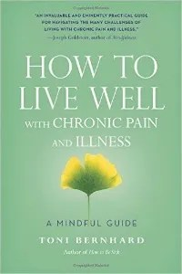 How to Live Well With Klippel Trenaunay Syndrome (KTS)
