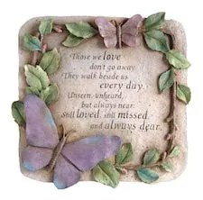 Sympathy Gift Ideas for Someone Who Lost a Grandmother