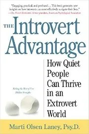 Are You an Introvert Test Introverted Personality Traits