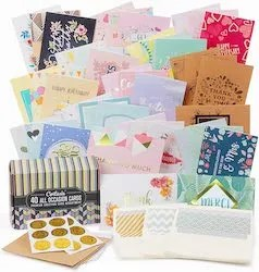 Greeting Card Gift Ideas for People With Dementia