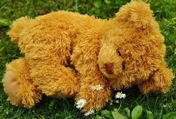 Natural Sleep Remedies to Overcome Jet Lag