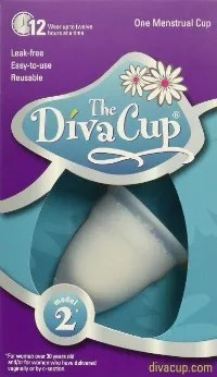 menstrual cup for girls first cycle