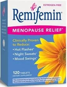 irregular periods help natural herbal remedies