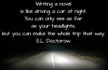 writers flow