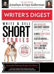 how to write freelance articles for magazines