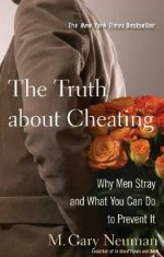 The Truth About Cheating rebuilding trust in husband