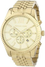 gold watch boyfriend birthday