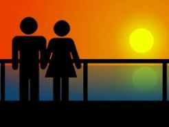 5 Signs Your Wife is Having an Affair - She Blossoms