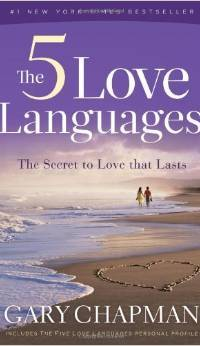Can the Power of Love Save Your Marriage?