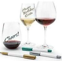 wine writers boyfriends parents