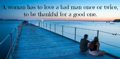 Bad christian dating advice
