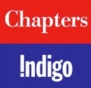 growing forward when you can't go back chapters indigo