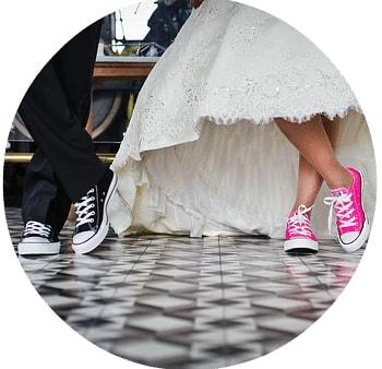 Love not 🐈 happy but husband Feeling No