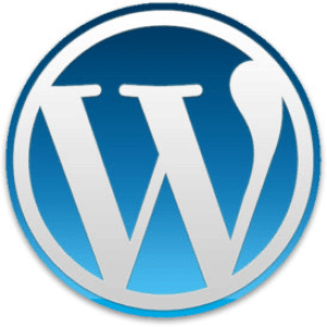 WordPress Websites | The AFAB Group