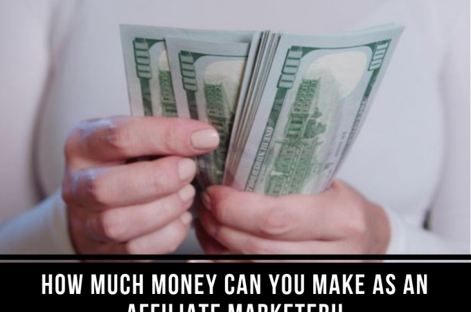 post46 - How Much Money Can You Make As An Affiliate Marketer I The Affiliate Hub