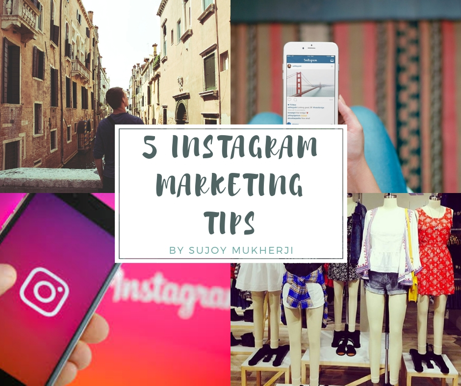 post57 - 5 Instagram Marketing Tips to Rocket Your Social Awareness