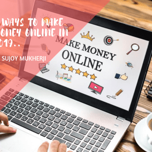 post77 - 3 Ways to Make Money Online in 2019