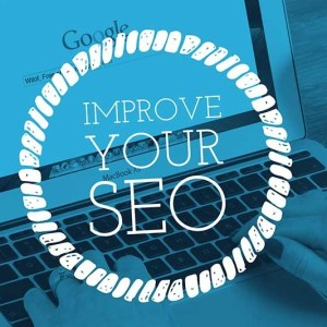 6 Best Ways to Increase the SEO Ranking of your Website