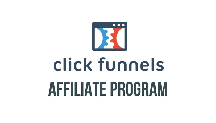 Image result for clickfunnels Affiliate Marketing