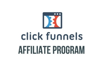 ClickFunnels Affiliate Program Review Img