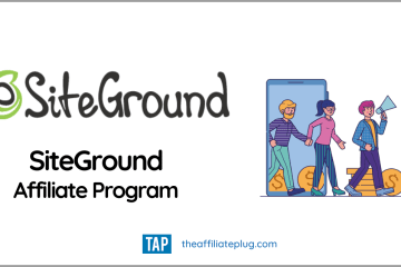 siteground-affiliate-program-review