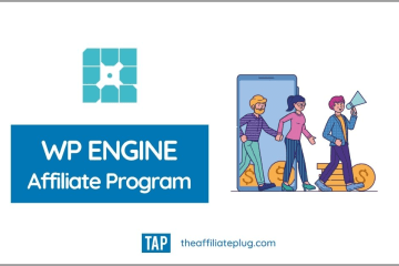 WP-engine-affiliate-program-review-image