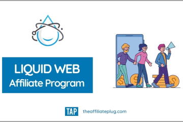 liquid-web-affiliate-program-review-image