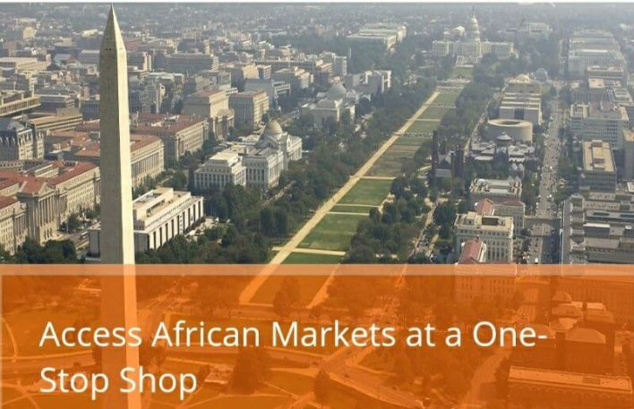Africa Trade and Investment Global Summit