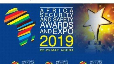 ASAS Awards & Expo