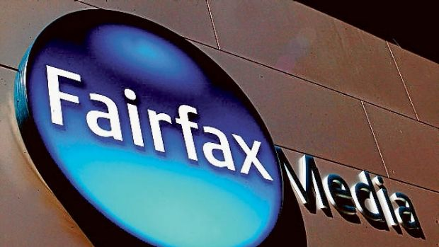 Fairfax Media has announced a $30 million cut to the editorial budget.