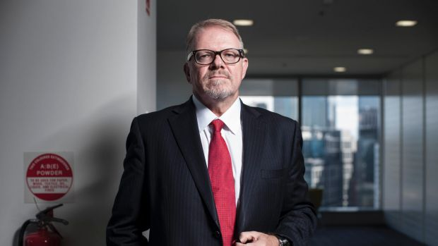 CPA Australia's Paul Drum says an extension of tax write-offs is likely.
