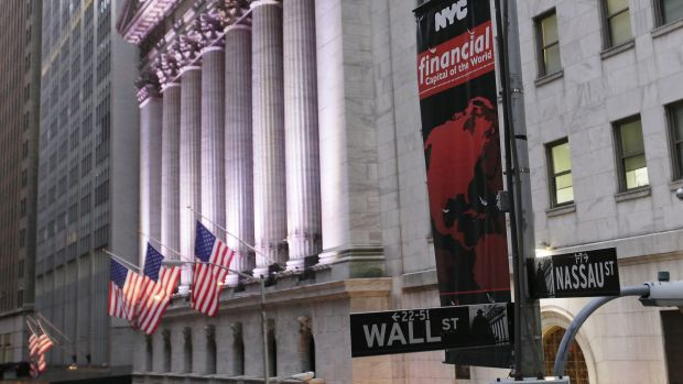 Analysts and fund managers expect the upcoming US quarterly earnings season to be the strongest in some years, but with ...