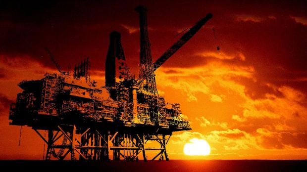 Analysts are optimistic another OPEC production cut agreement will eventuate.