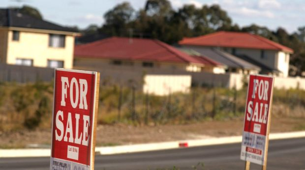 A price increase might be a worthwhile price to pay to get more first-time buyers into homes.