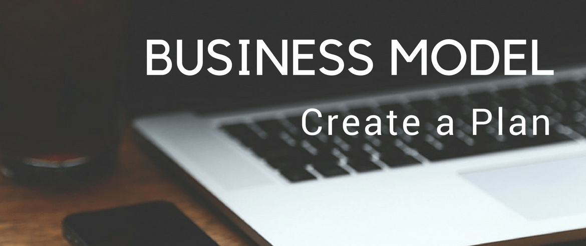 Business Model Create a Plan The Aging Expert Podcast