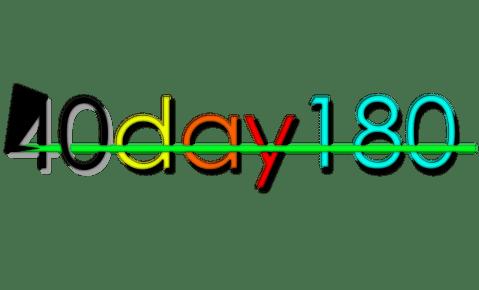 August 2018 Words of Life (Week 3)