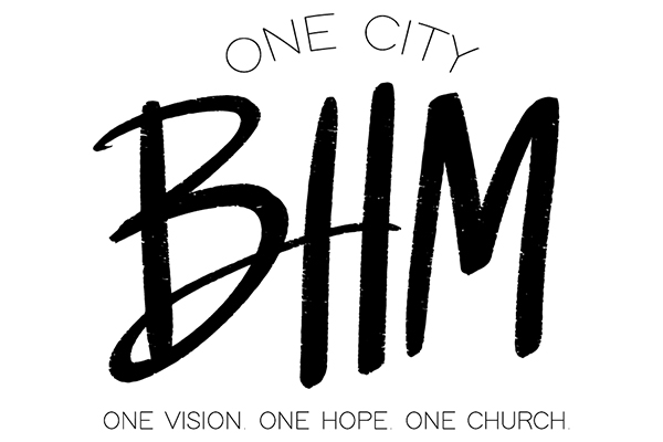 Birmingham-area students invited to gather for night of