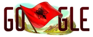 albania-independence-day-2015-5713146022985728-hp