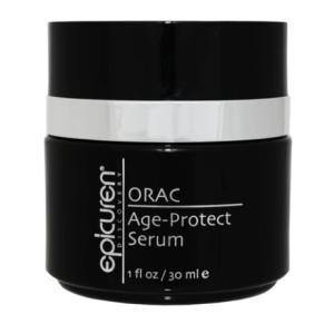 ORAC Age Protect Serum