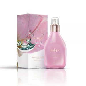 Rosewater Balancing Mist Intense Deluxe Edition