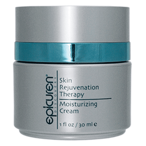 Skin Rejuvenation Therapy Moisturizing Cream