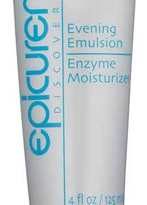 Evening Emulsion Enzyme Moisturizer
