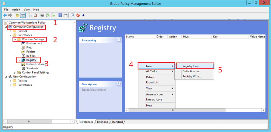 How to Prevent Allow My Organization to Manage My Device