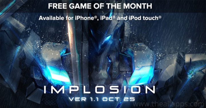 IGN-Free-Games-of-the-month-Implosion