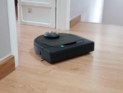 Neato Botvac D5 Connected หุ่นยนต์ดูดฝุ่นอัจริยะ ราคา